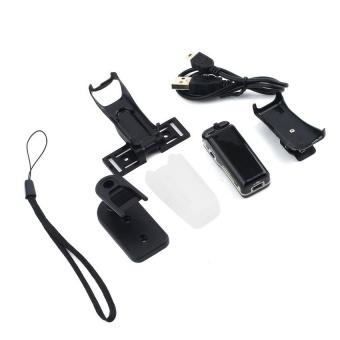 Mini DV DVR Camcorder Hidden Video Camera Webcam Recorder New - intl