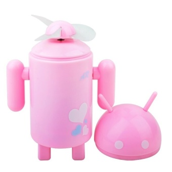 Mini Handheld Fan Pink (Color:As First Picture) - intl - 10293928 , OE680ELAA99JB9VNAMZ-18365497 , 224_OE680ELAA99JB9VNAMZ-18365497 , 520380 , Mini-Handheld-Fan-Pink-ColorAs-First-Picture-intl-224_OE680ELAA99JB9VNAMZ-18365497 , lazada.vn , Mini Handheld Fan Pink (Color:As First Picture) - intl