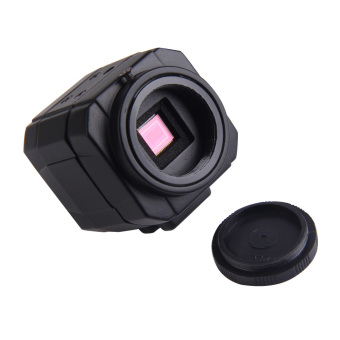 Mini HD High Resolution HD-SDI Digital Camera 1280Hx720P 80mA/DC 12V - Intl - 8386249 , OE680ELAA3S1ETVNAMZ-6745823 , 224_OE680ELAA3S1ETVNAMZ-6745823 , 1692000 , Mini-HD-High-Resolution-HD-SDI-Digital-Camera-1280Hx720P-80mA-DC-12V-Intl-224_OE680ELAA3S1ETVNAMZ-6745823 , lazada.vn , Mini HD High Resolution HD-SDI Digital Camera