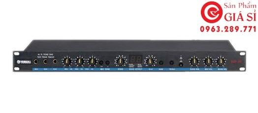 Yamaha Dsp  Mixer Karaoke