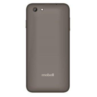 Mobell Nova F2 8GB (Đen) - 10259112 , MO750ELAA145MLVNAMZ-1614429 , 224_MO750ELAA145MLVNAMZ-1614429 , 1530000 , Mobell-Nova-F2-8GB-Den-224_MO750ELAA145MLVNAMZ-1614429 , lazada.vn , Mobell Nova F2 8GB (Đen)