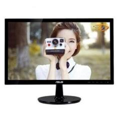 Bảng Báo Giá Monitor Asus 19.5″VS207DF LED
