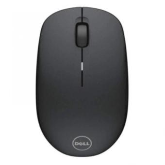 Mouse Dell Wireless WM126