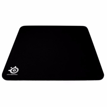 Mouse Pad SteelSeries QCK+