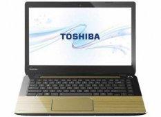 Giá MTXT Toshiba Satellite L40-B201G  Tại PhucAnh Smart World (Hà Nội)