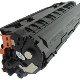 Mực máy in HP LaserJet P1102 (ESTAR)