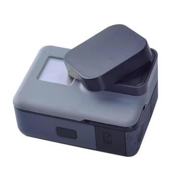 Nắp Bảo Vệ LEN GoPro Hero 5, 6