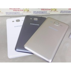 Samsung Galaxy Grand Prime Back Cover