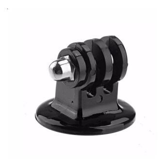 Ngàm nối cho Gopro tripod adapter mount