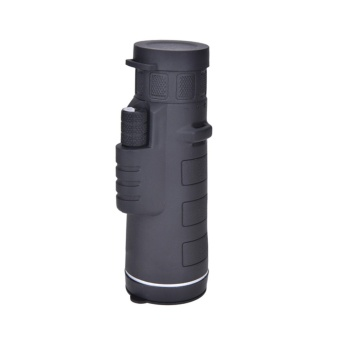 Night Vision Hd Optical Monocular Hunting Camping Hiking Telescope40x60 - intl - 8396783 , OE680ELAA4VCFVVNAMZ-8974515 , 224_OE680ELAA4VCFVVNAMZ-8974515 , 544000 , Night-Vision-Hd-Optical-Monocular-Hunting-Camping-Hiking-Telescope40x60-intl-224_OE680ELAA4VCFVVNAMZ-8974515 , lazada.vn , Night Vision Hd Optical Monocular Hunting Ca