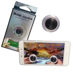 Nút Chơi Game Mobile Joystick Nano HOT 2018 - Nút Bấm Chơi Game Joystick Mobile Sản Phẩm Chuyên Dụng Dành Cho Game Thủ Mobile Chơi Liên Quân