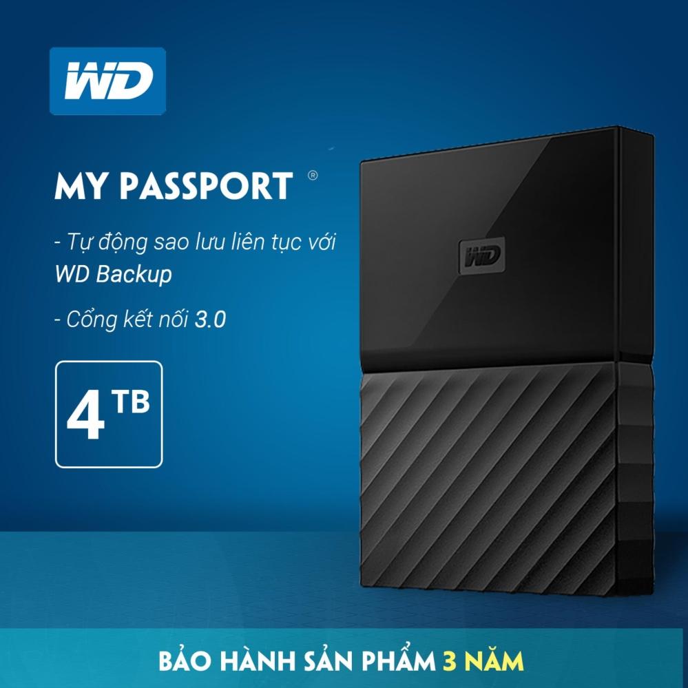 Chuyên ổ cứng di động gắn ngoài 3.0, 80G 160G 250G 320G 500G 640G 750G Gò Vấp - 16