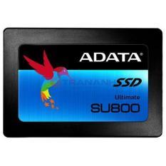 Giá tốt Ổ cứng SSD ADATA SU800 – 128GB