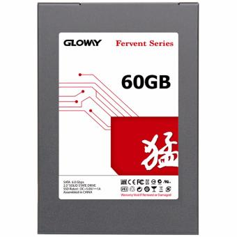 Ổ cứng SSD Gloway 60GB