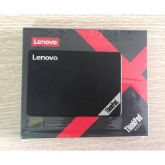 Thông tin Sp Ổ cứng SSD Lenovo ThinkPad ST600 120GB SATA  laptop No.1 (Hà Nội)