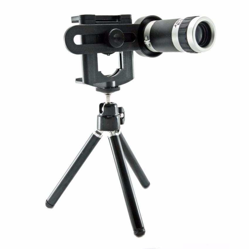 Ống kính LENS đa năng ZOOM 8X dành cho điện thoại - 8375048 , OE680ELAA27BJ3VNAMZ-3766499 , 224_OE680ELAA27BJ3VNAMZ-3766499 , 350000 , Ong-kinh-LENS-da-nang-ZOOM-8X-danh-cho-dien-thoai-224_OE680ELAA27BJ3VNAMZ-3766499 , lazada.vn , Ống kính LENS đa năng ZOOM 8X dành cho điện thoại