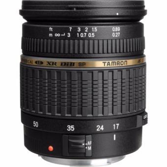 Ống kính Tamron 17-50mm f/2.8 XR Di II (Non VC) cho Nikon - 8766652 , TA041ELAA2T3HDVNAMZ-4828237 , 224_TA041ELAA2T3HDVNAMZ-4828237 , 5390000 , Ong-kinh-Tamron-17-50mm-f-2.8-XR-Di-II-Non-VC-cho-Nikon-224_TA041ELAA2T3HDVNAMZ-4828237 , lazada.vn , Ống kính Tamron 17-50mm f/2.8 XR Di II (Non VC) cho Nikon