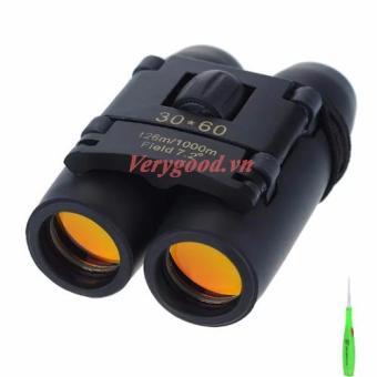 Ống nhòm 2 mắt 3D 30x60 + Tặng kèm 1 dụng cụ lấy ráy tai có đèn - 8163100 , GI920ELAA1SZQLVNAMZ-3035660 , 224_GI920ELAA1SZQLVNAMZ-3035660 , 155000 , Ong-nhom-2-mat-3D-30x60-Tang-kem-1-dung-cu-lay-ray-tai-co-den-224_GI920ELAA1SZQLVNAMZ-3035660 , lazada.vn , Ống nhòm 2 mắt 3D 30x60 + Tặng kèm 1 dụng cụ lấy ráy tai có