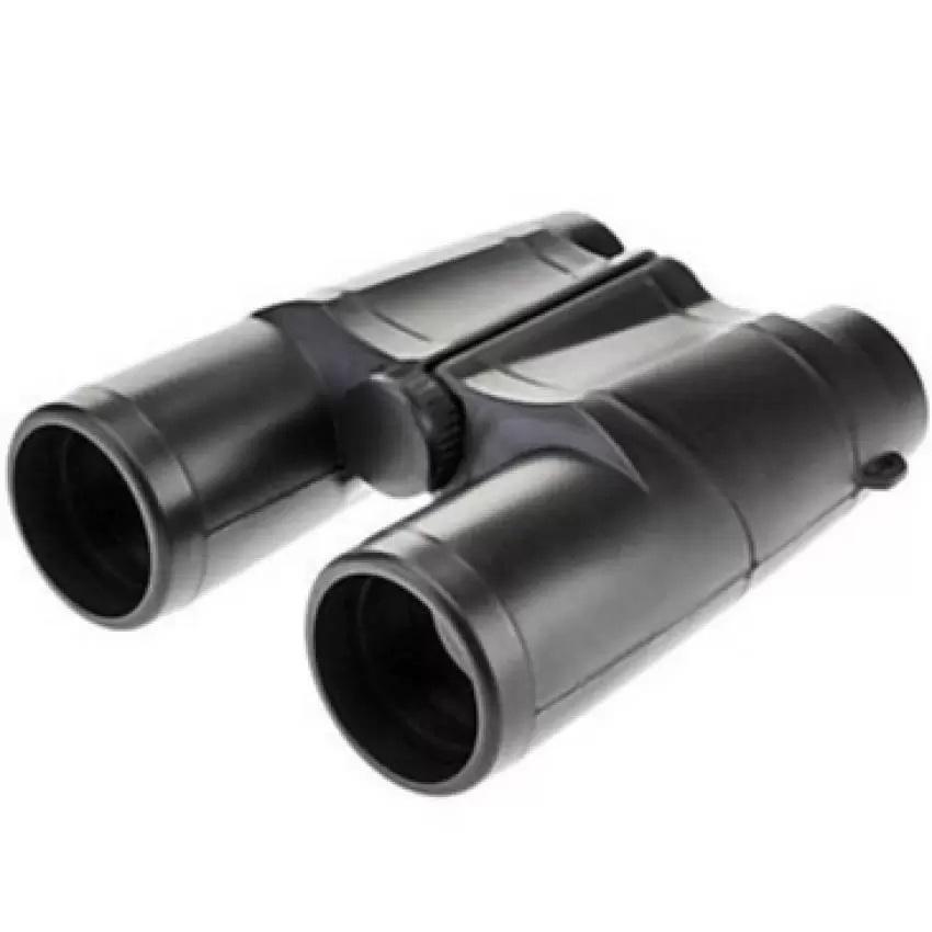 Ống nhòm 2 mất Binoculars 4x35