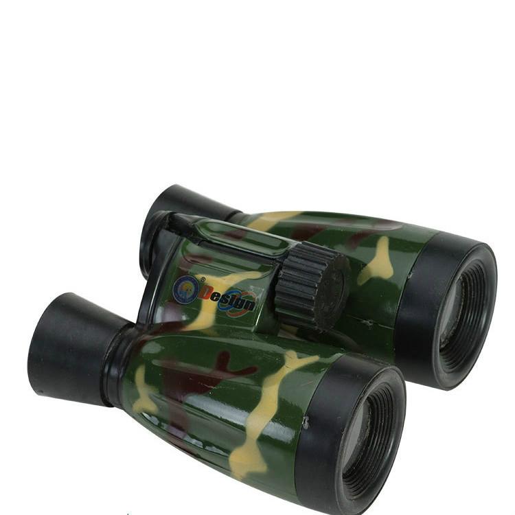 Ống nhòm 2 mắt Binoculars 6X30