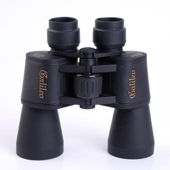 ống Nhòm Ban Đêm VG 402, ống nhòm - Ống Nhòm Siêu Nét Galileo 20x50 Tầm nhìn xa gấp 5 lần loại thường, Bảo hành uy tín 1 đổi 1