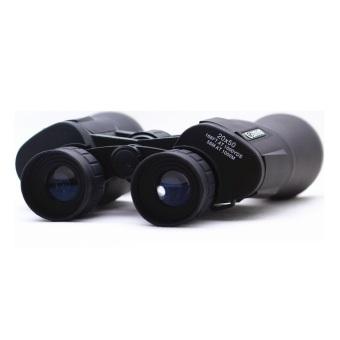 Ống Nhòm Canon 20x50 (Đen) - 10226464 , CA185ELBBEKCVNAMZ-907421 , 224_CA185ELBBEKCVNAMZ-907421 , 4130000 , Ong-Nhom-Canon-20x50-Den-224_CA185ELBBEKCVNAMZ-907421 , lazada.vn , Ống Nhòm Canon 20x50 (Đen)
