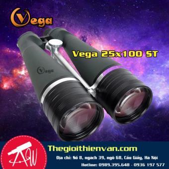 Ống nhòm siêu lớn Vega 25×100 ST - 8821800 , VE232ELAA28FAAVNAMZ-3819791 , 224_VE232ELAA28FAAVNAMZ-3819791 , 9100000 , Ong-nhom-sieu-lon-Vega-25100-ST-224_VE232ELAA28FAAVNAMZ-3819791 , lazada.vn , Ống nhòm siêu lớn Vega 25×100 ST