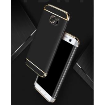 Ốp 3 mảnh dành cho Samsung s7 Edge
