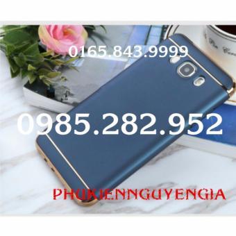 Ốp ghép 3 mảnh Dành Cho Samsung Galaxy J5 2016