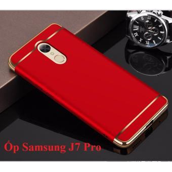 Ốp lưng 3 mảnh cao cấp dành cho Samsung galaxy J7pro - 8668802 , OM770ELAA8GP97VNAMZ-16425794 , 224_OM770ELAA8GP97VNAMZ-16425794 , 95000 , Op-lung-3-manh-cao-cap-danh-cho-Samsung-galaxy-J7pro-224_OM770ELAA8GP97VNAMZ-16425794 , lazada.vn , Ốp lưng 3 mảnh cao cấp dành cho Samsung galaxy J7pro