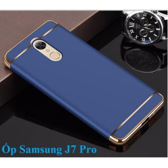 Ốp lưng 3 mảnh cao cấp dành cho Samsung galaxy J7pro - 8668804 , OM770ELAA8GP99VNAMZ-16425796 , 224_OM770ELAA8GP99VNAMZ-16425796 , 95000 , Op-lung-3-manh-cao-cap-danh-cho-Samsung-galaxy-J7pro-224_OM770ELAA8GP99VNAMZ-16425796 , lazada.vn , Ốp lưng 3 mảnh cao cấp dành cho Samsung galaxy J7pro