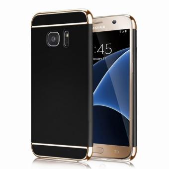 Ốp lưng 3 mảnh cho Galaxy Note 5