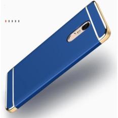Ốp lưng 3 mảnh cho Xiaomi Redmi 5 plus