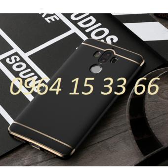 Ốp lưng 3 mảnh Dành Cho Huawei 6X / GR5 - 2017