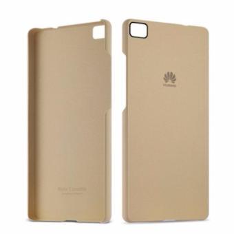 Ốp lưng cho Huawei P8 Lite