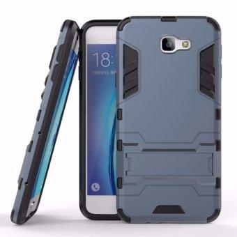 Ốp lưng chống sốc Iron Man cho Samsung Galaxy J7 Prime