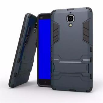 Ốp lưng chống sốc Iron Man cho Xiaomi Mi4 - 8037258 , AP067ELAA2GB46VNAMZ-4205099 , 224_AP067ELAA2GB46VNAMZ-4205099 , 90000 , Op-lung-chong-soc-Iron-Man-cho-Xiaomi-Mi4-224_AP067ELAA2GB46VNAMZ-4205099 , lazada.vn , Ốp lưng chống sốc Iron Man cho Xiaomi Mi4