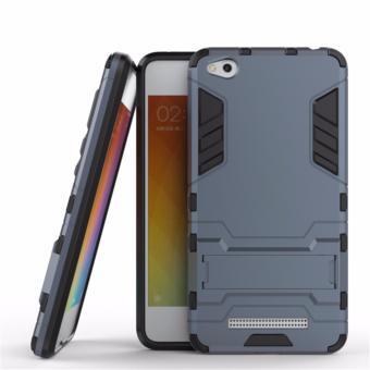 Ốp lưng chống sốc Iron Man cho Xiaomi Redmi 4a - 8206018 , IR756ELAA3RSMHVNAMZ-6731791 , 224_IR756ELAA3RSMHVNAMZ-6731791 , 79000 , Op-lung-chong-soc-Iron-Man-cho-Xiaomi-Redmi-4a-224_IR756ELAA3RSMHVNAMZ-6731791 , lazada.vn , Ốp lưng chống sốc Iron Man cho Xiaomi Redmi 4a