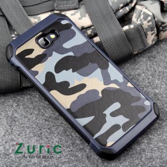 Ốp lưng chống sốc quân đội Galaxy A7 2017