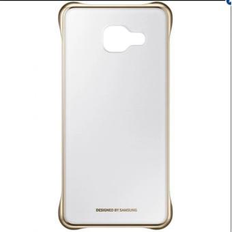 Ốp lưng Clear Cover cho Samsung Galaxy A510 (A5-2016) - 8383158 , OE680ELAA3M53LVNAMZ-6419400 , 224_OE680ELAA3M53LVNAMZ-6419400 , 120000 , Op-lung-Clear-Cover-cho-Samsung-Galaxy-A510-A5-2016-224_OE680ELAA3M53LVNAMZ-6419400 , lazada.vn , Ốp lưng Clear Cover cho Samsung Galaxy A510 (A5-2016)