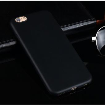 Ốp lưng dẽo cho iphone 6PLUS 6S PLUS siêu bền
