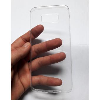 Ốp lưng dẻo cho Samsung Galaxy S8 Plus G955 - 10291001 , OE680ELAA3C03RVNAMZ-5841745 , 224_OE680ELAA3C03RVNAMZ-5841745 , 50000 , Op-lung-deo-cho-Samsung-Galaxy-S8-Plus-G955-224_OE680ELAA3C03RVNAMZ-5841745 , lazada.vn , Ốp lưng dẻo cho Samsung Galaxy S8 Plus G955