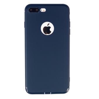 Ốp lưng dẻo juice có nút chắn bụi cho iPhone 7 Plus (Xanh đen) - 8700291 , PR820ELAA2X2LMVNAMZ-5042642 , 224_PR820ELAA2X2LMVNAMZ-5042642 , 98000 , Op-lung-deo-juice-co-nut-chan-bui-cho-iPhone-7-Plus-Xanh-den-224_PR820ELAA2X2LMVNAMZ-5042642 , lazada.vn , Ốp lưng dẻo juice có nút chắn bụi cho iPhone 7 Plus (Xanh đen