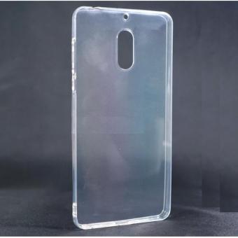 Ốp lưng dẻo Nokia 6