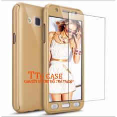 Samsung Galaxy J3 2016 Cover