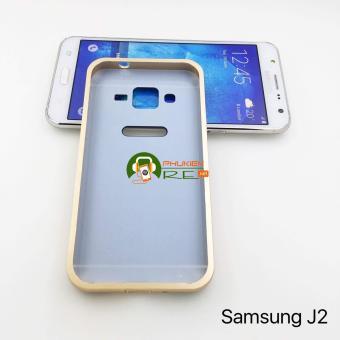 Ốp lưng gương cho Samsung Galaxy J2