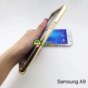 Ốp lưng gương Samsung Galaxy A9