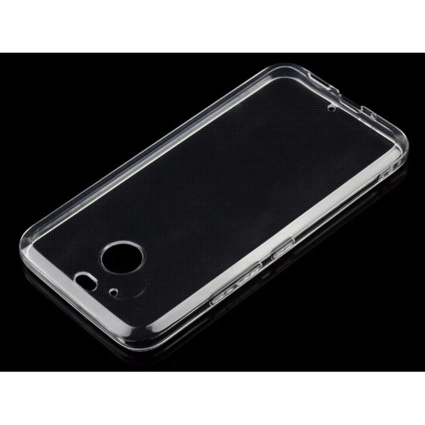 Hình ảnh Ốp Lưng HTC 10 Evo Trong Suốt Dẻo