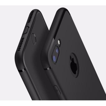 Ốp lưng iPhone 7 Silicon dẻo đen - 10264768 , NO007ELAA4MOYSVNAMZ-8512087 , 224_NO007ELAA4MOYSVNAMZ-8512087 , 29000 , Op-lung-iPhone-7-Silicon-deo-den-224_NO007ELAA4MOYSVNAMZ-8512087 , lazada.vn , Ốp lưng iPhone 7 Silicon dẻo đen