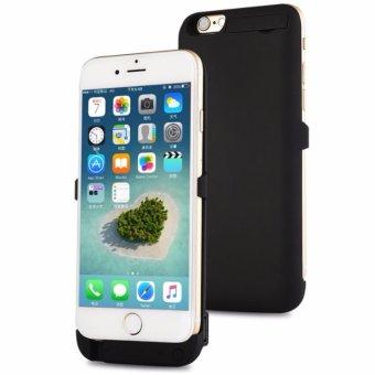 Ốp lưng kiêm pin sạc dự phòng cho iPhone 7